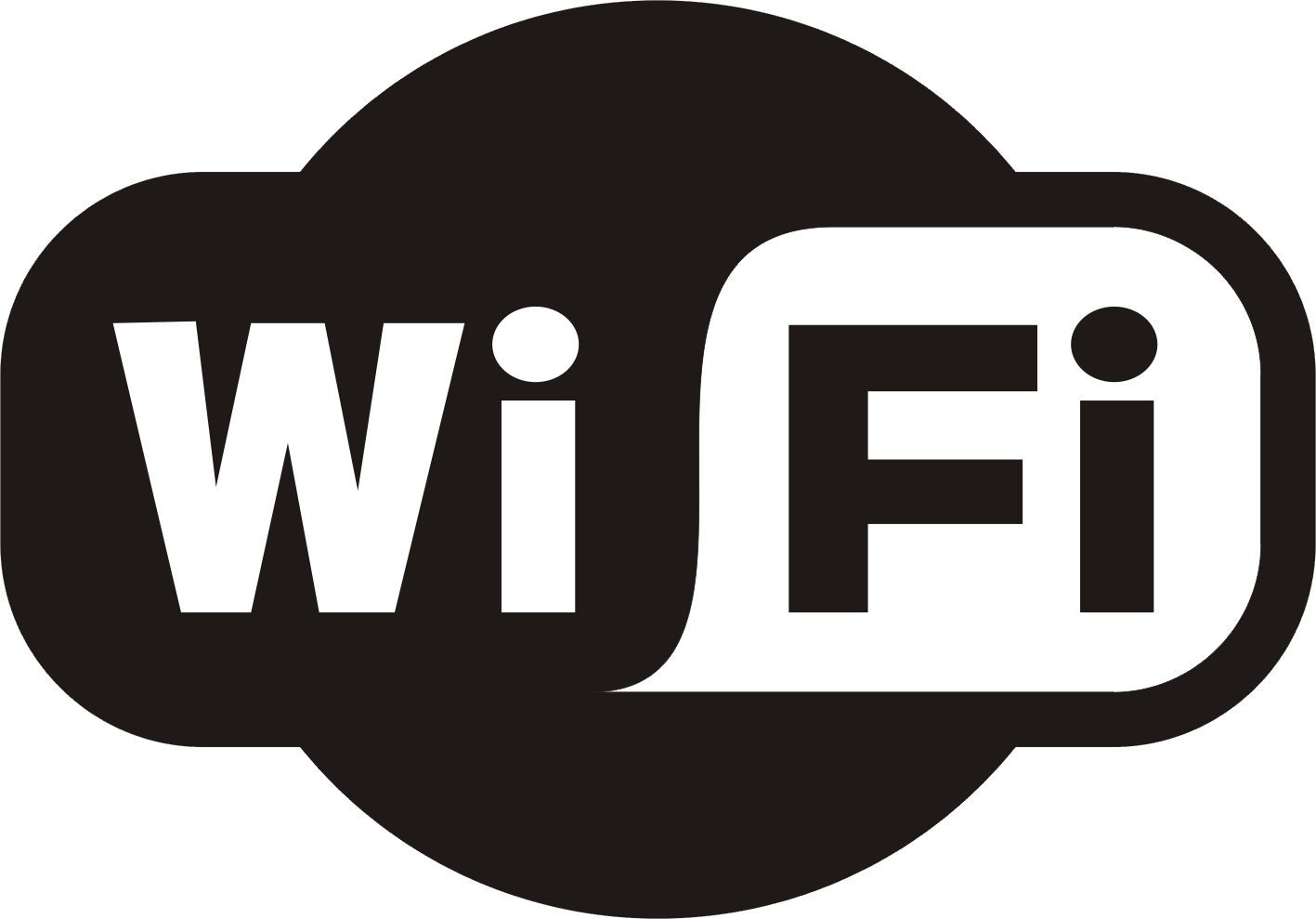 wifiPNG2